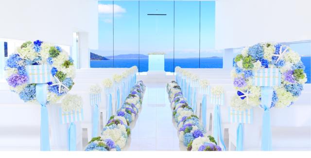 福岡,会費制結婚式,15次会,博多