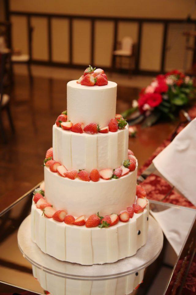 山口,会費制結婚式,15次会,少人数結婚式
