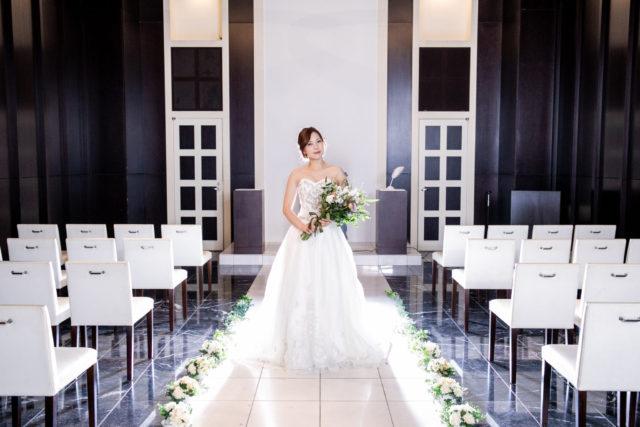 福岡,会費制結婚式,15次会,少人数結婚式,家族婚