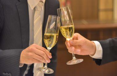 会費制の結婚式.1.5次会.メリット.両親